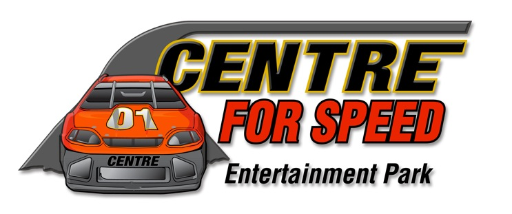 Centre for Speed