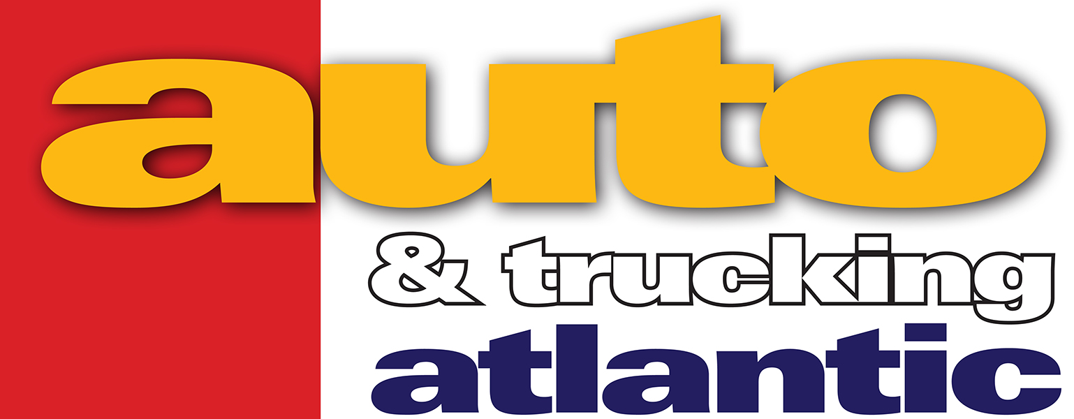 Auto Atlantic company